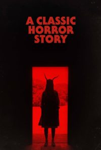 download or watch A Classic Horror Story full movie online free Openload