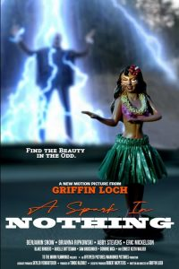 download or watch A Spark in Nothing full movie online free Openload