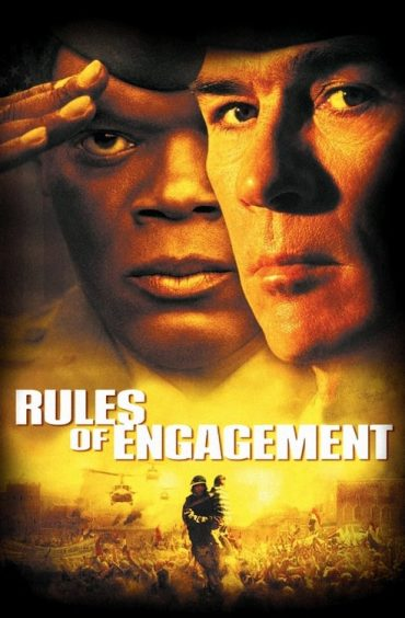 download or watch Rules of Engagement full movie online free openload