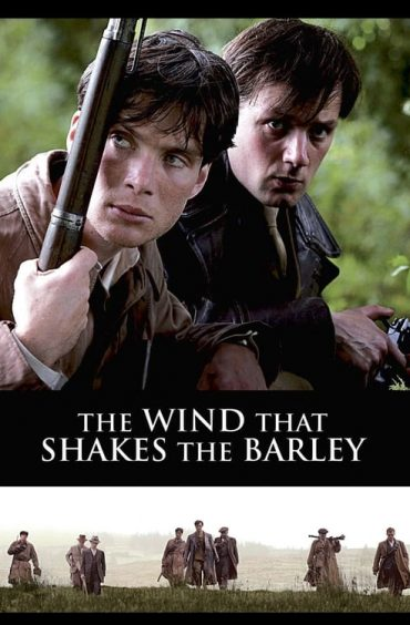 download or watch The Wind that Shakes the Barley full movie online free Openload