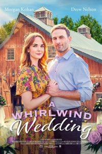 download or watch A Whirlwind Wedding full movie online free Openload