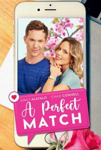 download or watch A Perfect Match full movie online free Openload