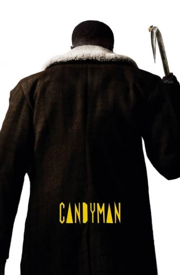 download or watch Candyman full movie online free openload