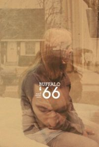 download or watch Buffalo '66 full movie online free Openload