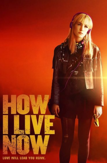 download or watch How I Live Now full movie online free Openload