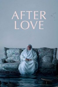 download or watch After Love full movie online free openload