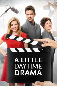 download or watch A Little Daytime Drama full movie online free Openload