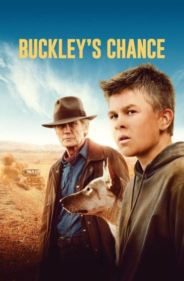 download or watch Buckley's Chance full movie online free Openload