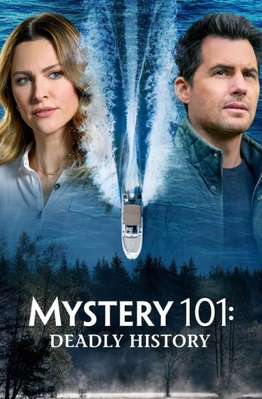 download or watch Mystery 101 Deadly History full movie online free Openload