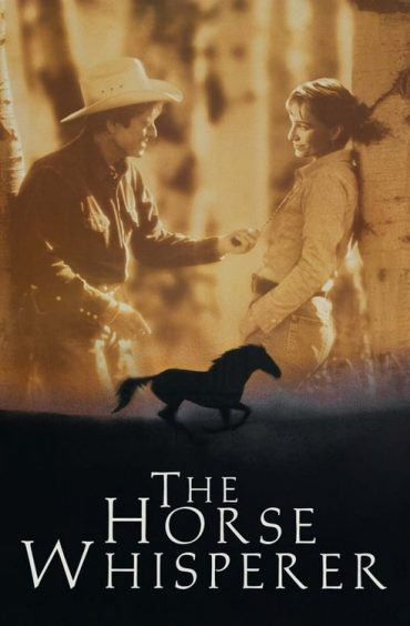 download or watch The Horse Whisperer full movie online free openload