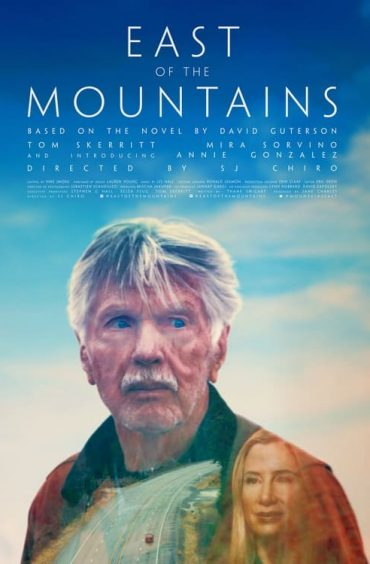 download or watch East of the Mountains full movie online free Openload