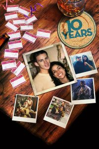 download or watch 10 Years full movie online free openload