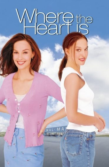 download or watch Where the Heart Is full movie online free openload