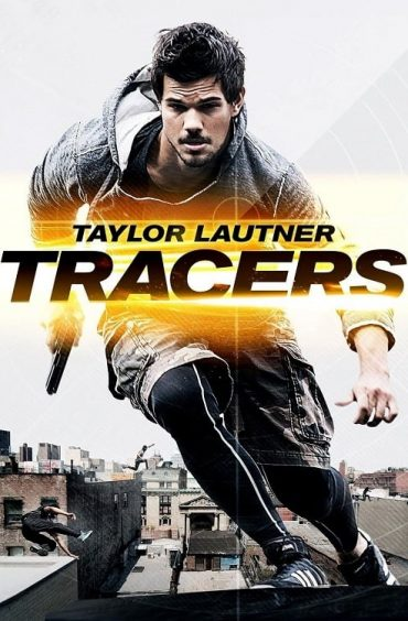 download or watch Tracers full movie online free openload