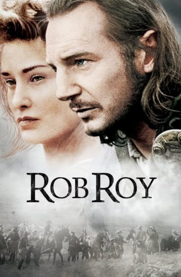 download or watch Rob Roy full movie online free openload