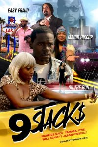 download or watch 9 Stacks full movie online free openload