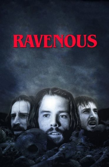 download or watch Ravenous full movie online free openload