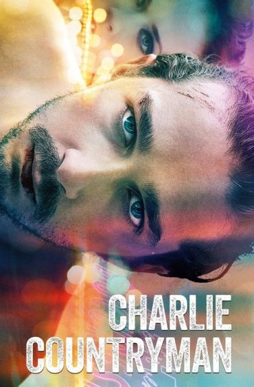 download or watch Charlie Countryman full movie online free Openload