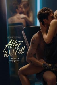 download or watch After We Fell full movie online free Openload