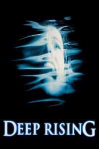 download or watch Deep Rising full movie online free openload