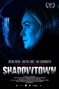 download or watch Shadowtown full movie online free Openload
