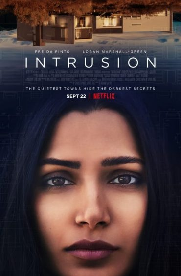 download or watch Intrusion full movie online free openload