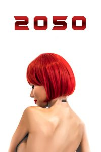 download or watch 2050 full movie online free openload