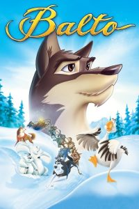 download or watch Balto full movie online free openload