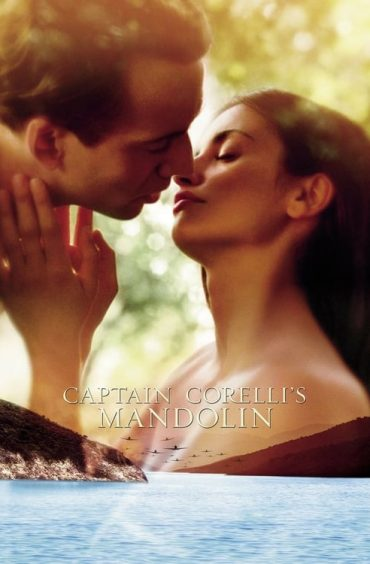 download or watch Captain Corelli's Mandolin full movie online free Openload