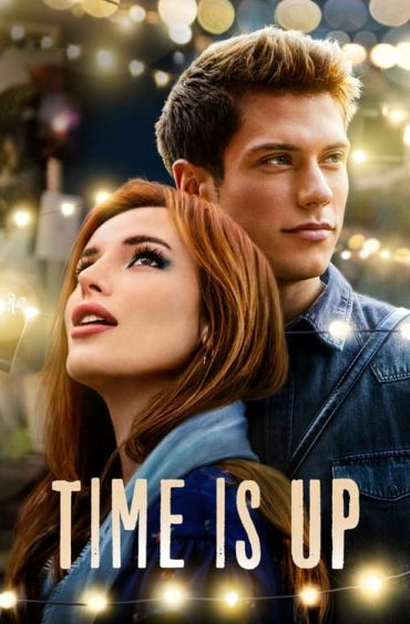 download or watch Time Is Up full movie online free openload