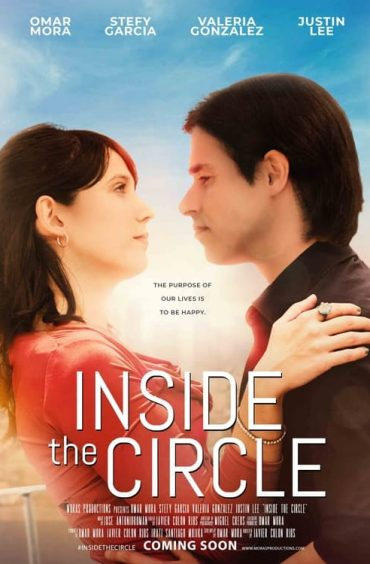 download or watch Inside the Circle full movie online free openload
