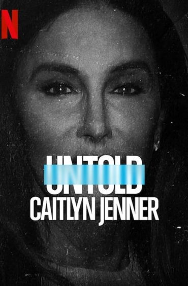 download or watch Untold Caitlyn Jenner full movie online free Openload