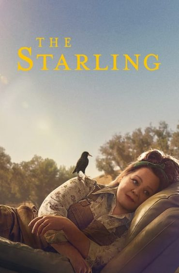 download or watch The Starling full movie online free Openload