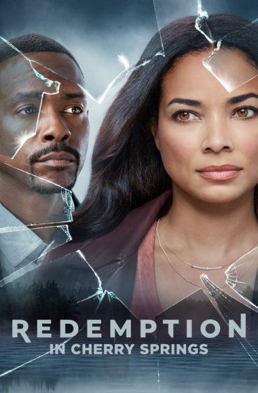 download or watch Redemption in Cherry Springs full movie online free Openload