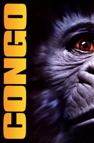 download or watch Congo full movie online free openload