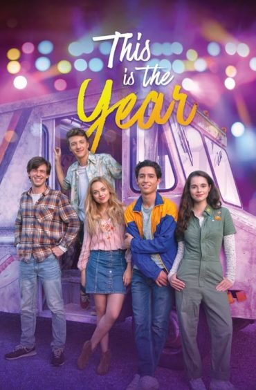 download or watch This Is the Year full movie online free openload