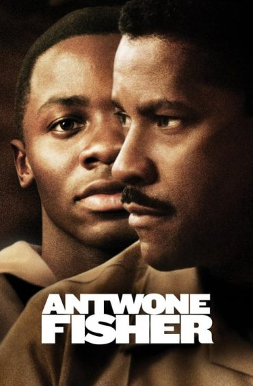 download or watch Antwone Fisher full movie online free Openload
