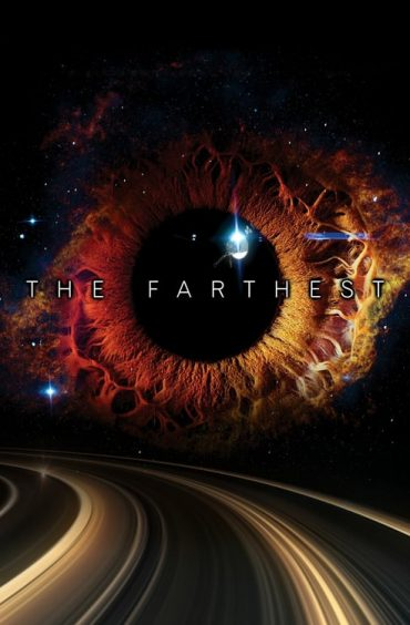 download or watch The Farthest full movie online free openload