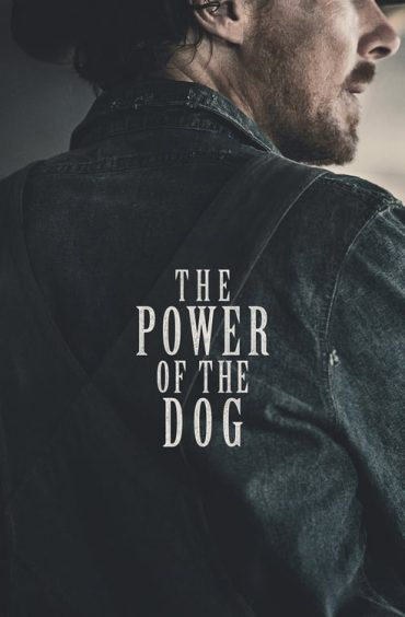 download or watch The Power of the Dog full movie online free Openload