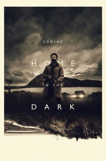 download or watch Coming Home in the Dark full movie online free Openload