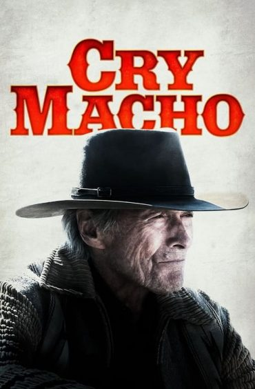 download or watch Cry Macho full movie online free Openload