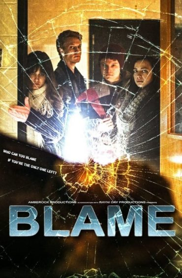 download or watch Blame full movie online free Openload