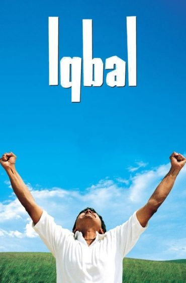 download or watch Iqbal full movie online free openload
