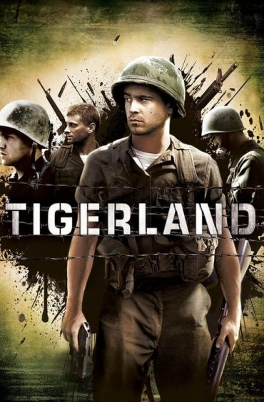 download or watch Tigerland 2000 full movie online free openload