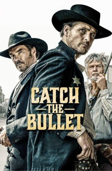 download or watch Catch the Bullet full movie online free Openload