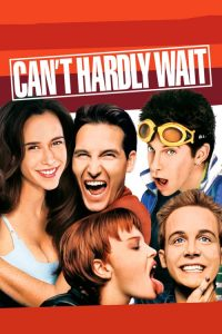 download or watch Can't Hardly Wait full movie online free Openload