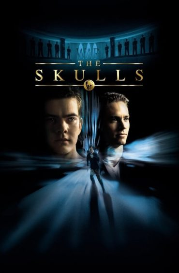 download or watch The Skulls full movie online free openload