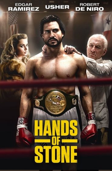 download or watch Hands of Stone full movie online free openload