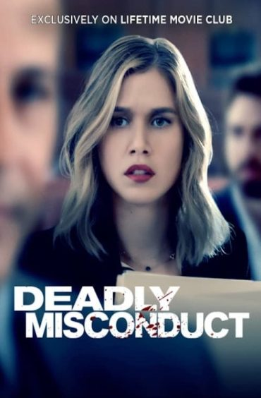 download or watch Deadly Misconduct full movie online free Openload