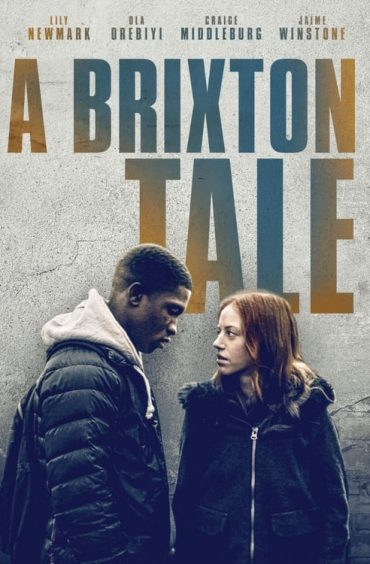 download or watch A Brixton Tale full movie online free Openload
